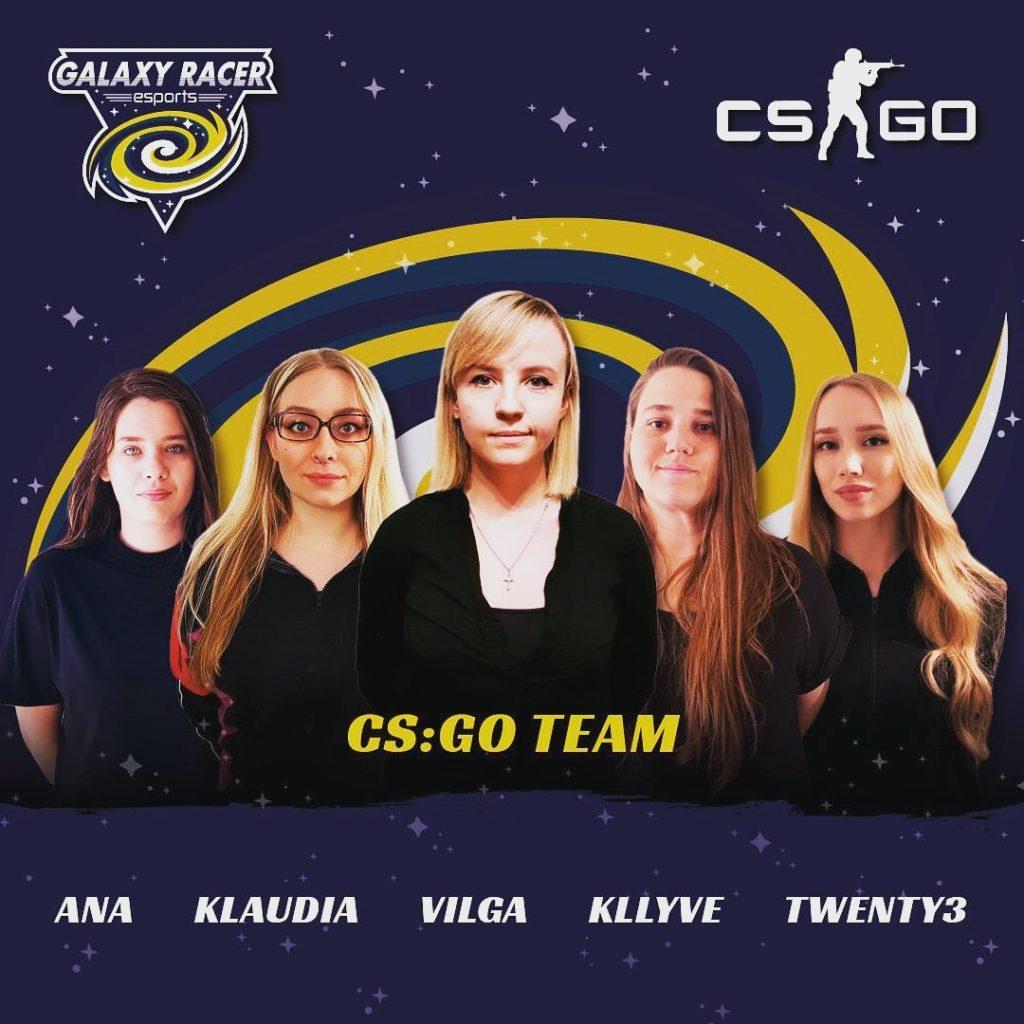 vilga, cs:go, esports