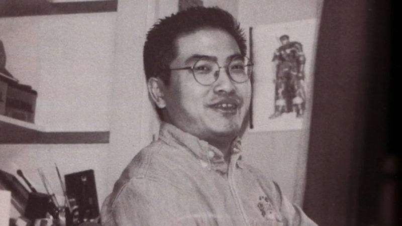 Kentaro Miura, creador de Berserk, muere a los 54 años