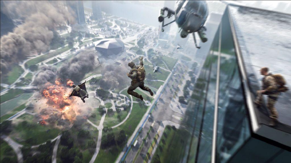 Battlefield-2042-trailer
