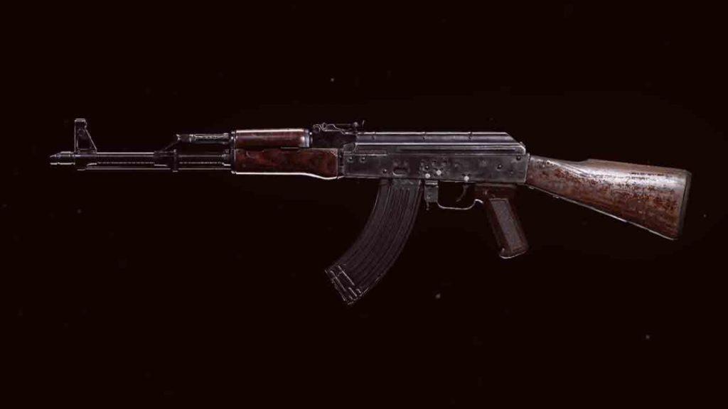 Ak-47-Warzone