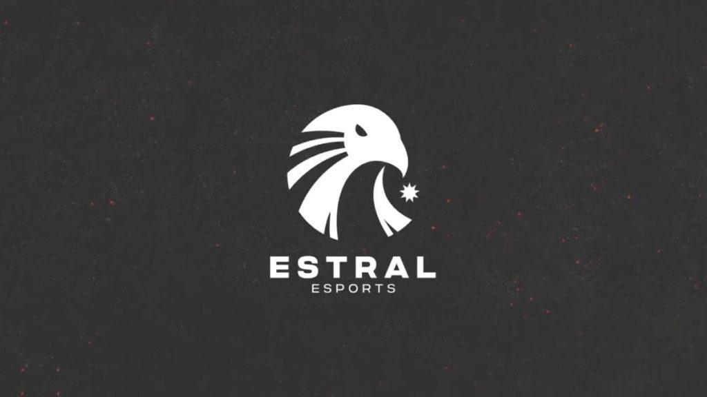Estral Esports mejores equipos mexicanos de esports