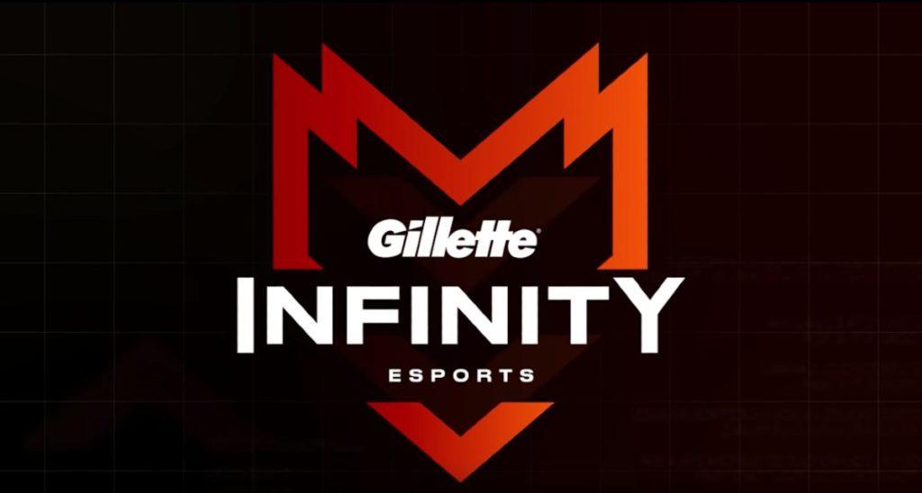 Infinity Esports mejores equipos mexicanos de esports